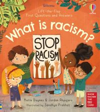what-is-racism