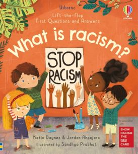 What is Racism?