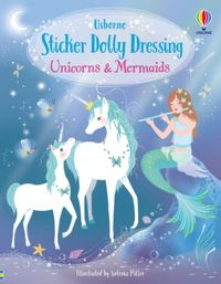 sticker-dolly-dressing-unicorns-and-mermaids