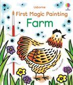 First Magic Painting Farm