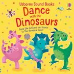 Dance with the Dinosaurs