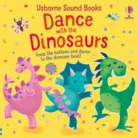 dance-with-the-dinosaurs