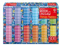 book-and-jigsaw-times-tables