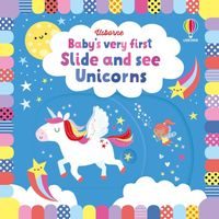 babys-very-first-slide-and-see-unicorns