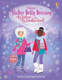 sticker-dolly-dressing-winter-wonderland