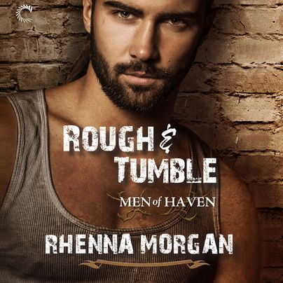 Rough & Tumble