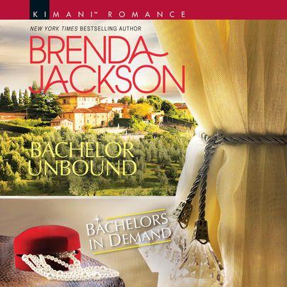 Bachelor Unbound