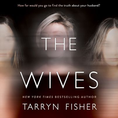 The Wives Unabridged