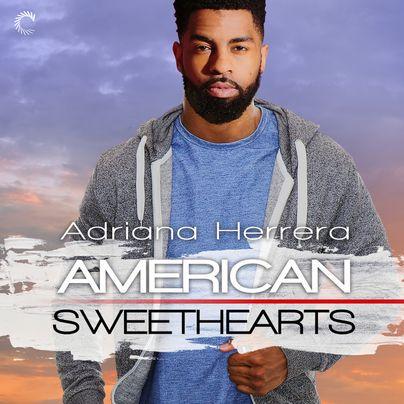 American Sweethearts Unabridged