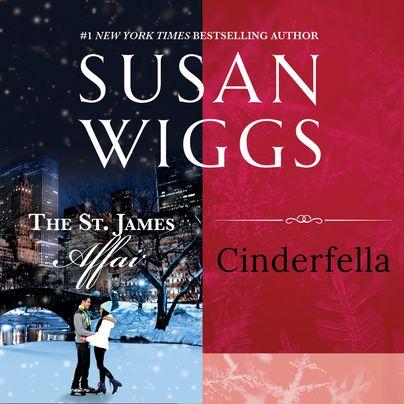 The St. James Affair & Cinderfella Unabridged