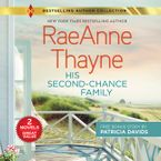 His Second-Chance Family & Katie's Redemption