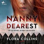 Nanny Dearest