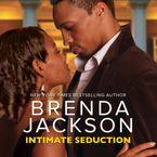 Intimate Seduction