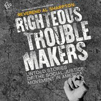 righteous-troublemakers