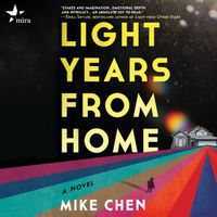 light-years-from-home
