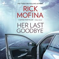 her-last-goodbye