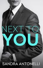 next-to-you