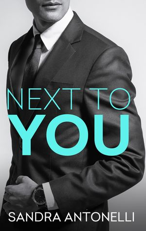 Next To You book image