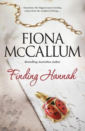 finding-hannah