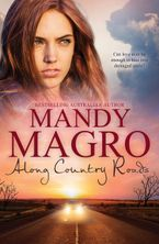 Along Country Roads eBook  by Mandy Magro