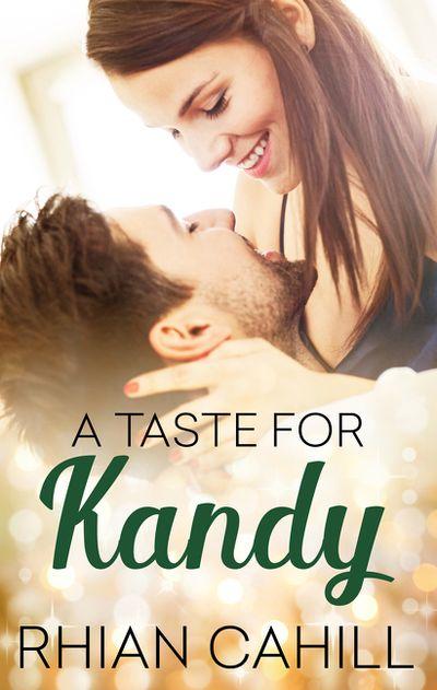 A Taste For Kandy