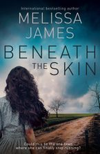 Beneath The Skin eBook  by Melissa James