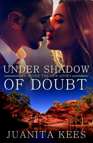 Under Shadow Of Doubt