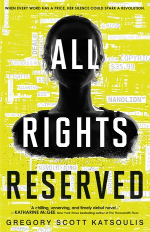 all-rights-reserved