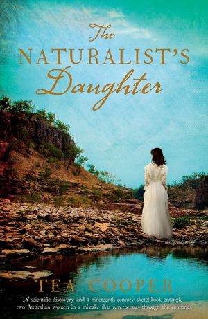 the-naturalists-daughter
