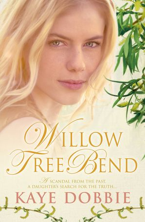 Willow Tree Bend