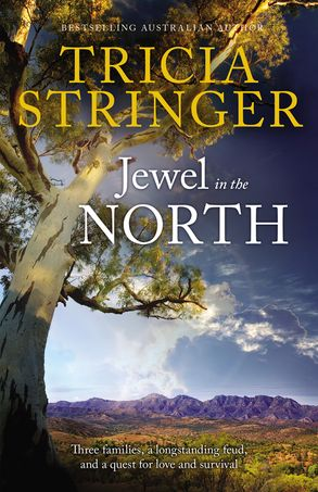 Cover image - Jewel In The North