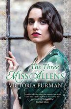the-three-miss-allens