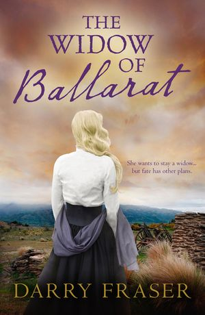 the-widow-of-ballarat