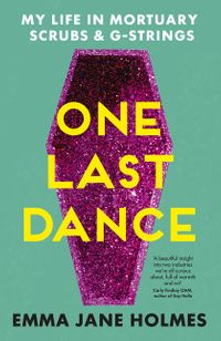 one-last-dance
