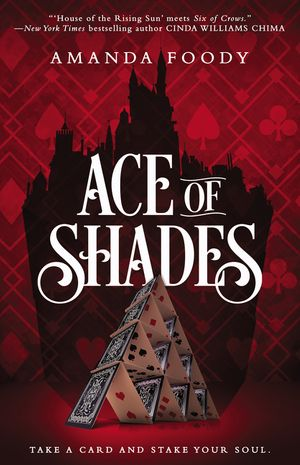 ace-of-shades