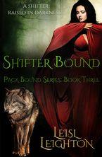 shifter-bound