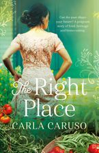 the-right-place