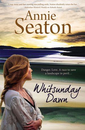 whitsunday-dawn