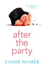 after-the-party
