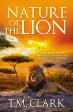 nature-of-the-lion