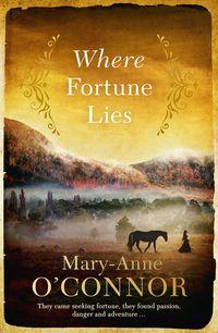 where-fortune-lies