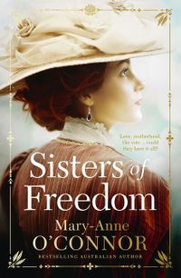 sisters-of-freedom