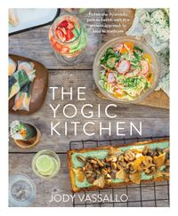 the-yogic-kitchen
