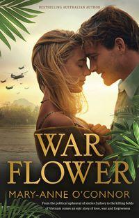 war-flower