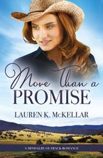 more-than-a-promise