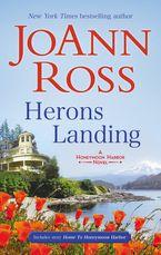 Herons Landing/Herons Landing/Home To Honeymoon Harbour