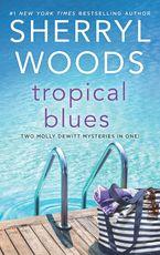 tropical-blueshot-propertyhot-secret