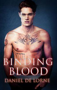 binding-blood