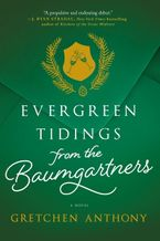 evergreen-tidings-from-the-baumgartners