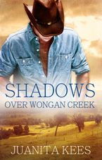 shadows-over-wongan-creek